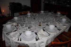 tablewhite